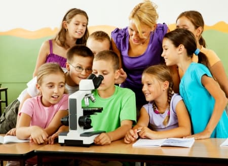 Pace University is expanding its Science Saturdays program in Croton and White Plains.