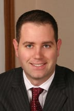 Mario Coppola is mayor-elect Harry Rilling's appointee for Norwalk's corporation counsel.