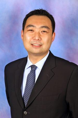 Dr. Akira Todo