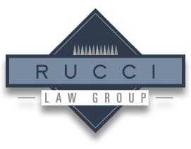 The Rucci Law Group recently announced the addition of attorney Marianne C. Cirillo of Darien.