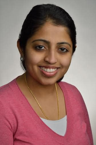 Dr. Suma S. Magge, a gastroenterologist, has joined the staff of Norwalk Hospital Physicians and Surgeons.
