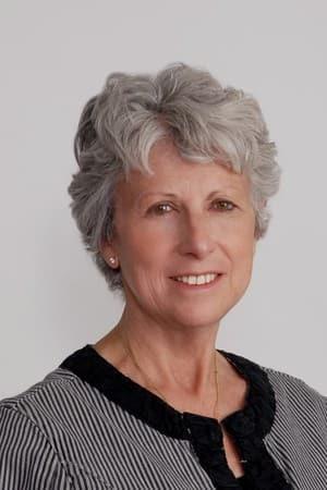 Debra Tricarico is an Associate Broker with Houlihan Lawrence Ardsley and Irvington Brokerage.