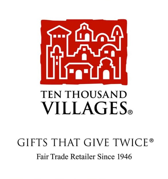 The New Canaan Library and Ten Thousand Villages are hosting a community benefit on Thursday, Dec. 19.