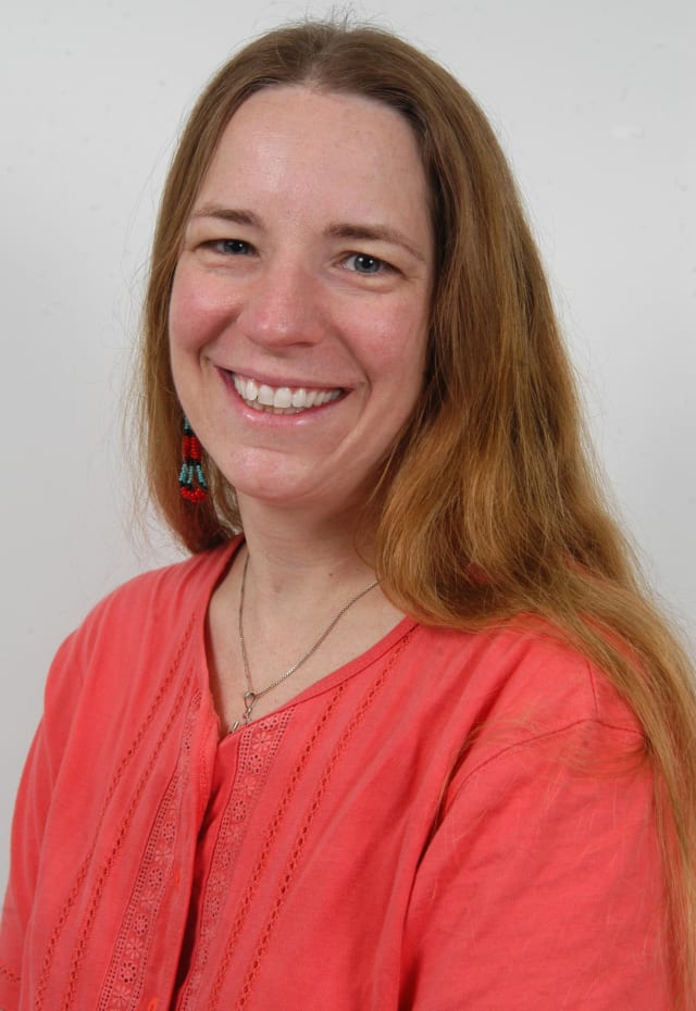 Psychological Science recently published an article from Fairfield University professor of psychology Linda Henkel.