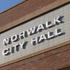 Funding is available for Norwalk's federally funded Community Development Block Grant program.