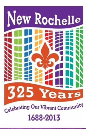 """New Rochelle's 325th anniversary celebration is set to conclude with """"Ring In The New Year."""""""