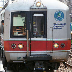 Metro North employees have found and returned two valuable instruments in the last two months.