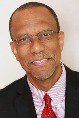 Haroldo Williams has joined the Lockwood-Mathews Mansion Museum's Board of Trustees.