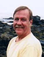 Duncan T. MacRae Sr.