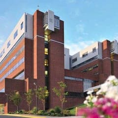 State officials gave the green light for Norwalk and Danbury Hospitals to merge recently.