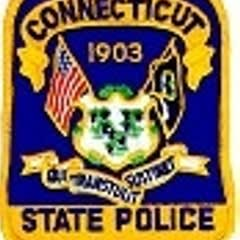Connecticut State Police reported no fatal accidents over the New Year's holiday.