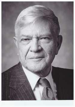 Herbert R. Seltzer