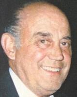 Eugene P. DeLeo
