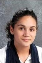 Anyone with information on the whereabouts of Jeanna Migliore should contact Darien Police at 203-662-5300.