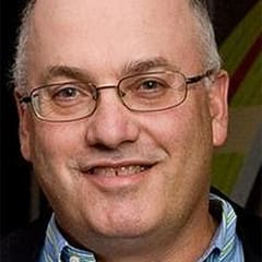 No charges have been filed against SAC founder Steven A. Cohen in an alleged insider trading scandal.