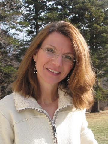 Lori Ensinger has been named the new President of the Westchester Land Trust.