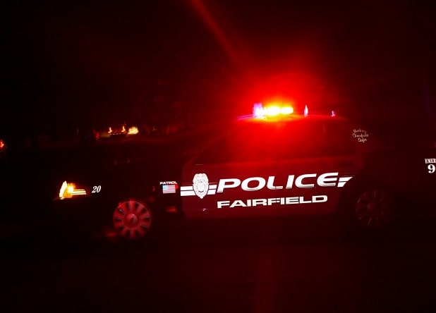 A new car service in Fairfield County could help residents avoid DUI arrests.