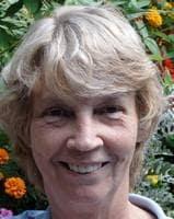 Cheryl R. Andersen