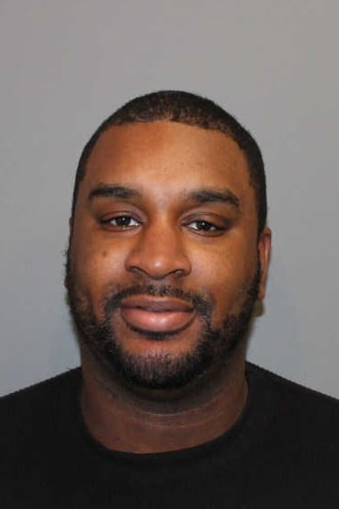 Jarvin Graves, 27, of Florida was charged with drug sales and possession by Norwalk Police Tuesday.
