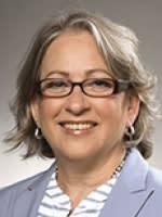 Peekskill Councilwoman Drew Claxton