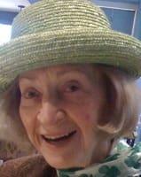 Annette Liebman Parks