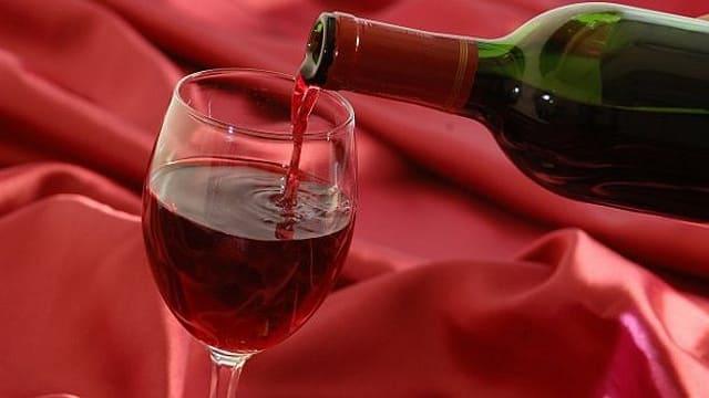 The Wine Cellar in Rye Brook is set to host a New York Wine Tasting weekend.