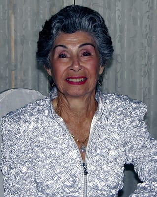 Monica A. Grandi