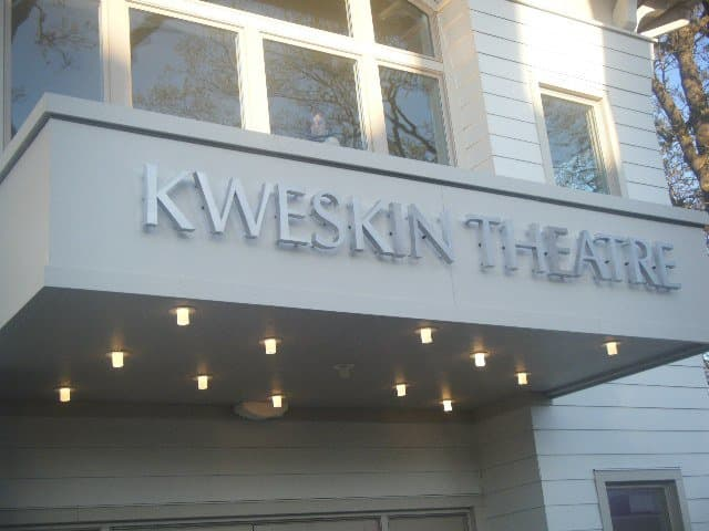 Auditions for The Wizard of Oz at Curtain Call's Kweskin Theater in Stamford will be held beginning Saturday, Jan. 18.