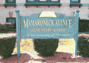 """Students from Mamaroneck Avenue School will perform """"The Little Mermaid"""" from Thursday, Jan. 23 through Saturday, Jan. 25."""
