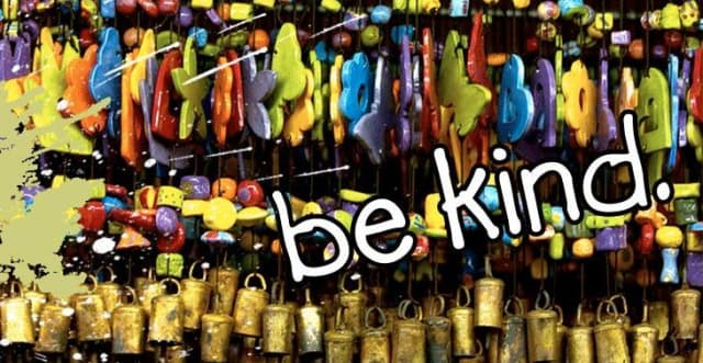 Ben's Bells Newtown is hosting a two-hour bell-making workshop exclusively for North Salem School Families and members of the community on Friday, Jan. 31 at Pequenakonck Elementary School's Multi-purpose room.