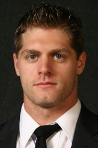 Ryan Haggerty of Stamford, a junior at RPI, is among the finalists for college hockey's Hobey Baker Award. It is awarded to the nation's top collegiate player. Haggerty is second in the country with 18 goals.