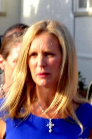 Bedford resident Kerry Kennedy's driving while impaired trial has been moved from Armonk to White Plains.
