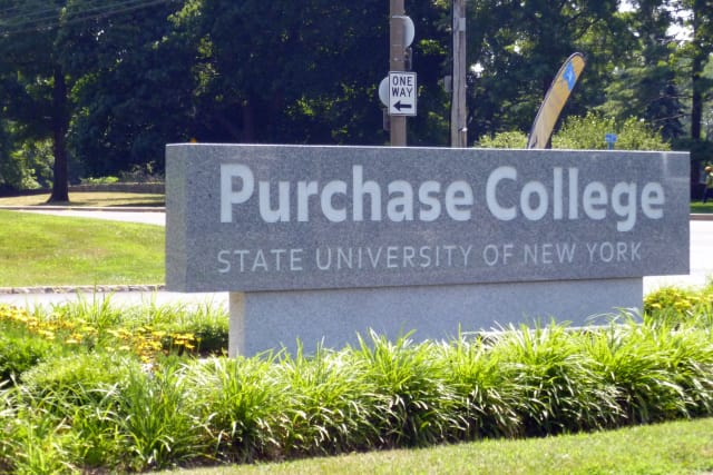 SUNY Purchase will save approximately $3.5 million annually after implementing energy-efficiency upgrades.