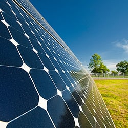 Solarize Stamfor offers seminars to educate residents about switching to solar electricity.