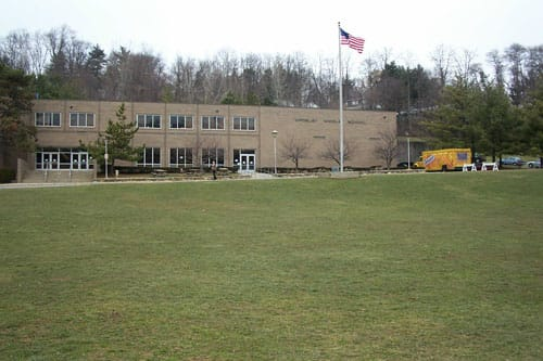 A forum on the state of public education will be held at Ardsley Middle School on Thursday.