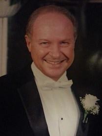 Richard R. F. Conseur