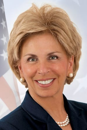 Westchester County District Attorney Janet DiFiore was honored by the District Attorneys Association of the State of New York.