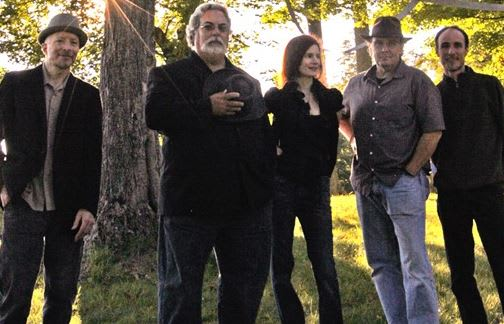 10,000 Maniacs will perform at the Ridgefield Playhouse on Sunday, Feb. 2.