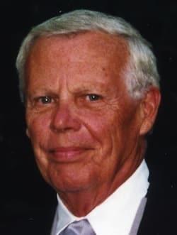 Raymond H. Lyons, Jr.
