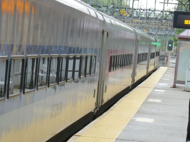 A recent report by the State Office of the Comptroller alleges several instances of overtime abuse by Metro-North employees.