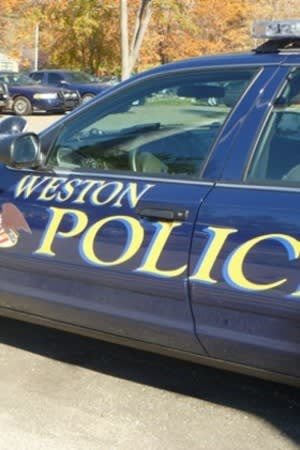 See the stories that topped the news in Weston this week.
