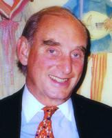 Geoffrey J. Winters