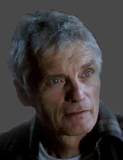 David Lynn Selby turns 73 on Wednesday.