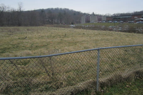 The practice field at Briarcliff High School will finally undergo refurbishment this summer with the hope of opening it up for use next spring.