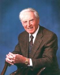 Eugene Edward Carey