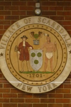 Scarsdale has several openings on village boards, councils and committees.