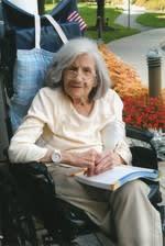 Phyllis Palermo