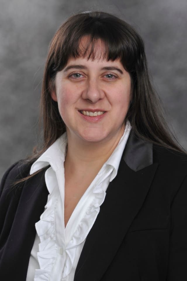 Jennifer King was named partner at Shamberg Marwell Hollis Andreycak and Laidlaw.