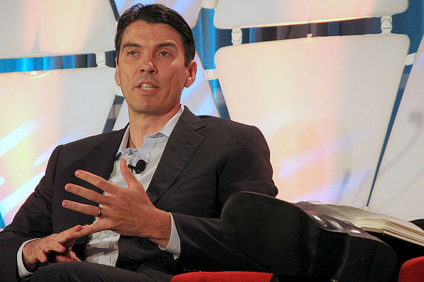 Greenwich resident and AOL CEO Tim Armstrong is backtracking from comments he made about employee health care costs.