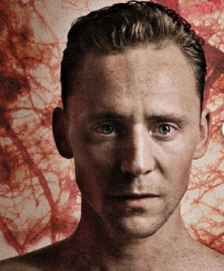 Shakespeare's 'Coriolanus' is coming to The Ridgefield Playhouse in HD on Sunday, Feb. 16.